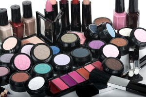 Are parabens in cosmetics safe?
